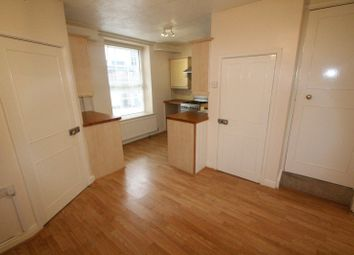 Thumbnail 3 bedroom terraced house to rent in New Street, Woodbridge