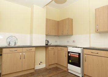 Thumbnail 1 bed property to rent in Seaforth Road, Seaforth, Liverpool