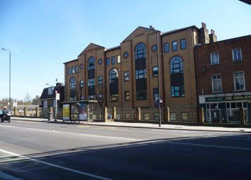 Thumbnail Office to let in Palmerston Court, Palmerston Court, Battersea