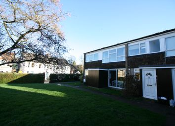 Thumbnail 3 bed maisonette to rent in Somers Road, Reigate, Surrey
