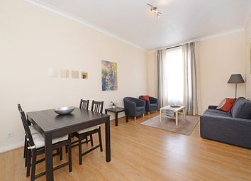 Thumbnail 2 bed flat to rent in Princes Square, Bayswater