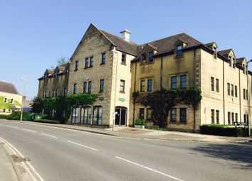 Thumbnail Office to let in 4 Witan Way, Witney