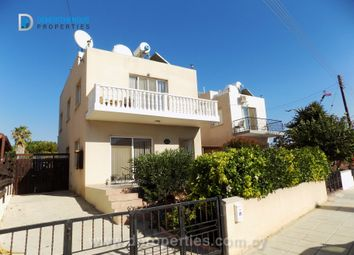 Thumbnail 3 bed villa for sale in Villa In Pafos, Paphos (City), Paphos, Cyprus