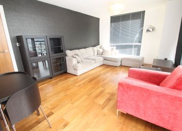 Thumbnail 2 bed flat to rent in St. Peters Place, Leeds