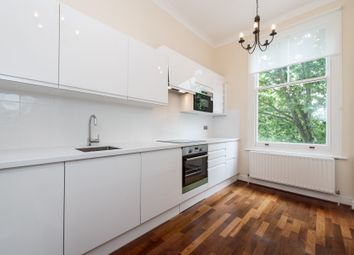 Thumbnail 2 bedroom flat to rent in Collingham Gardens, Gloucester Road, Earls Court