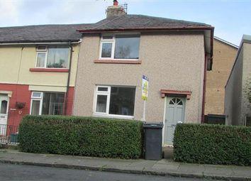 Thumbnail 2 bed property to rent in Dorrington Road, Lancaster