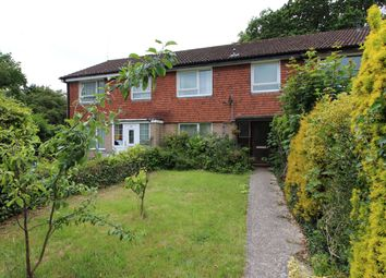 Thumbnail 3 bed terraced house to rent in Plantation Drive, Walkford, Christchurch