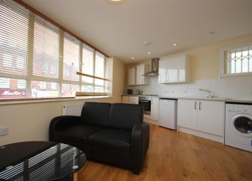 1 bed flat to rent in Craven Park Road, Harlesden NW10