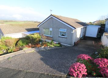 Thumbnail 2 bed bungalow for sale in 71 Windermere Drive, Onchan, Isle Of Man