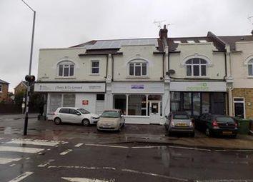 Thumbnail Retail premises to let in Kings Road, Kingston Upon Thames