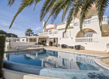 Thumbnail 3 bed villa for sale in Parque Da Floresta, Vila Do Bispo, Algarve, Portugal