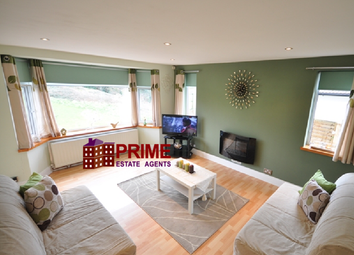 Thumbnail 3 bed detached house for sale in Midhurst Hill, Bexley, Bexleyheath, Kent