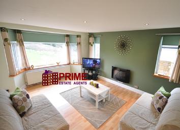Thumbnail 3 bed bungalow for sale in Midhurst Hill, Bexley, Bexleyheath, Kent DA6, London,