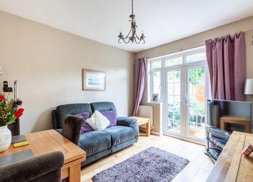 Thumbnail 2 bed semi-detached bungalow for sale in Devon Close, Kenley