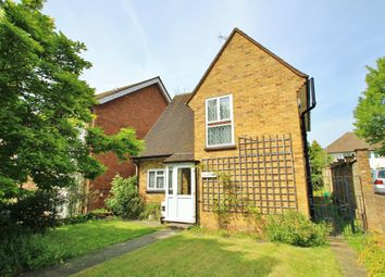 Thumbnail 2 bed detached house for sale in South Bank, Surbiton