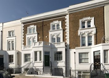 4 bed property for sale in Grafton Terrace, Kentish Town NW5