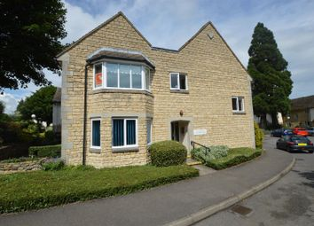 Thumbnail 1 bed flat for sale in Torkington Gardens, Stamford