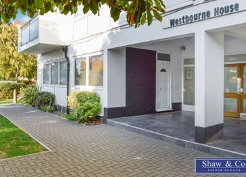 Thumbnail 2 bed flat to rent in Wheatlands, Heston, Hounslow