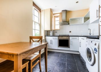 Thumbnail 1 bed flat for sale in Tavistock Street, London