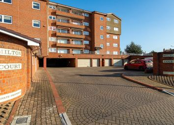 Thumbnail 2 bedroom flat for sale in Spring Grove, Gravesend