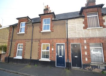 Thumbnail 3 bedroom terraced house for sale in Roman Street, Hoddesdon