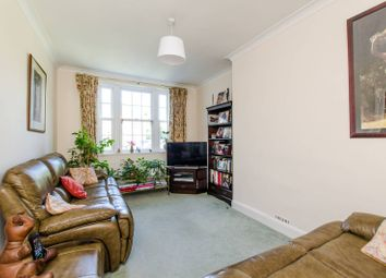 Thumbnail 3 bedroom property for sale in Whinfell Close, Streatham