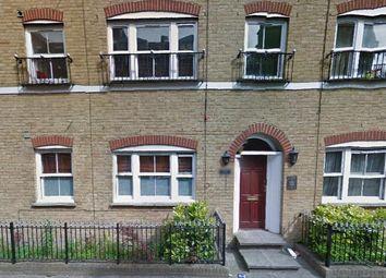 Thumbnail 2 bed flat to rent in Newark Street, Stepney, Whitechaple, London