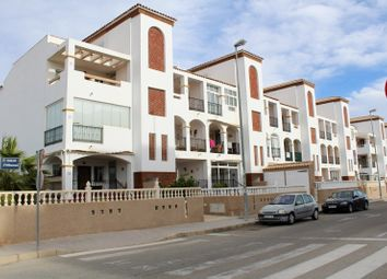 Thumbnail 2 bed apartment for sale in Los Altos, 03185 Torrevieja, Alicante, Spain