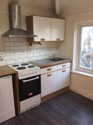 Thumbnail 2 bed shared accommodation to rent in Moorhey Road, Maghull, Liverpool