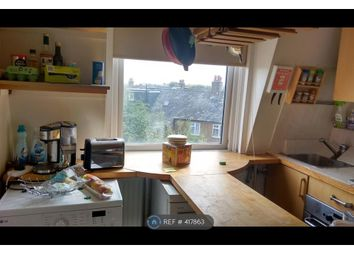 Thumbnail Studio to rent in Earlsfield, London