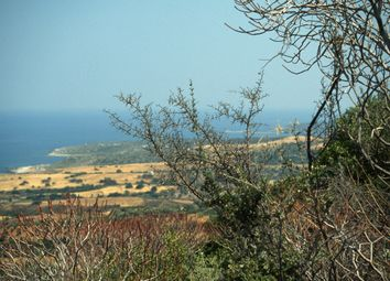 Thumbnail Land for sale in Xifias, Monemvassia, Laconia, Peloponnese, Greece