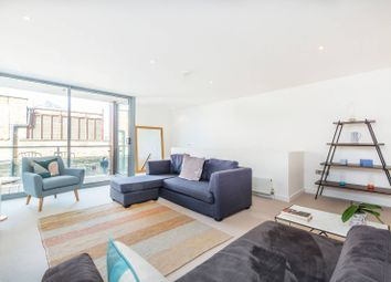 Thumbnail 2 bed terraced house to rent in Hewer Street, North Kensington
