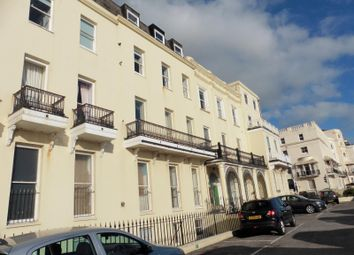 Thumbnail 2 bed flat to rent in Chain Pier House, Marine Parade, Brighton