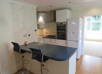 1 bed flat for sale in Forde Park, Newton Abbot TQ12
