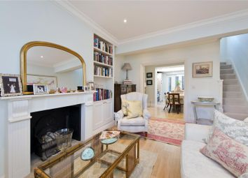 Thumbnail 3 bed terraced house for sale in Ham Street, Richmond