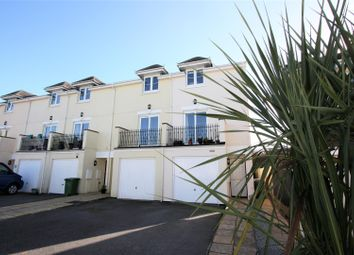 Thumbnail 3 bed property for sale in Bedowan Meadows, Tretherras, Newquay