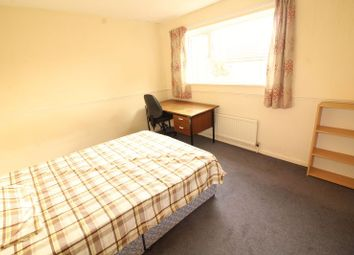 Thumbnail 1 bed terraced house to rent in Double Room, Monday Crescent, Newcastle Upon Tyne