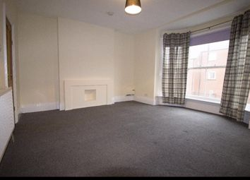 Thumbnail Studio to rent in Brook Street, Selby