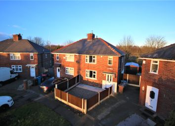 3 bed semi-detached house for sale in Mond Road, Irlam, Manchester, Greater Manchester M44