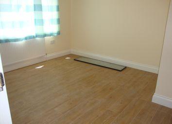 Thumbnail Studio to rent in Locket Road, Harrow