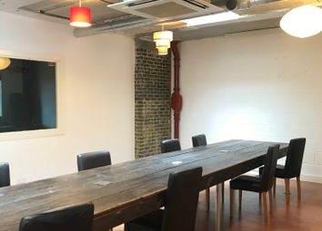 Thumbnail Office to let in Holmes Road, Kentish Town