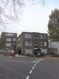 Thumbnail 1 bed flat to rent in Windermere, East Drive, Queen's Park, Brighton