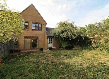 Thumbnail 3 bed semi-detached house for sale in St Anthonys Place, Tattenhoe, Milton Keynes