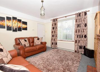 Thumbnail 3 bed detached house for sale in Reach Road, St Margarets-At-Cliffe, Dover, Kent
