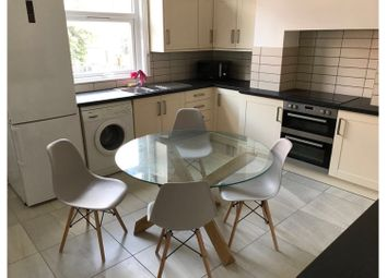 Thumbnail 6 bed terraced house to rent in Langdale Terrace, Leeds