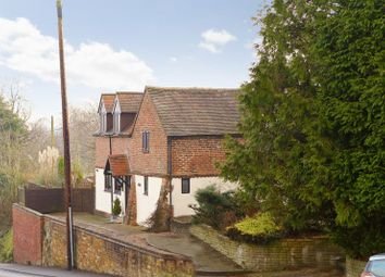 Thumbnail 2 bedroom cottage for sale in Benthall Lane, Benthall, Broseley
