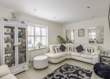 Thumbnail 3 bed detached house for sale in Maylam Gardens, Sittingbourne
