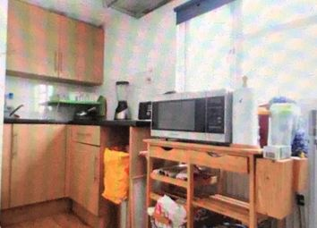 Thumbnail 1 bed flat to rent in Lyndhurst Avenue, London