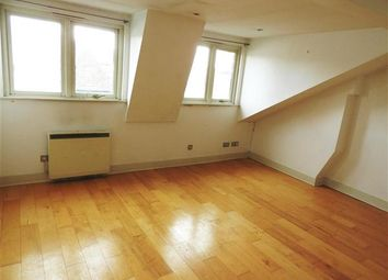 Thumbnail 2 bedroom flat to rent in Bridge Lofts, Leicester Street, Walsall