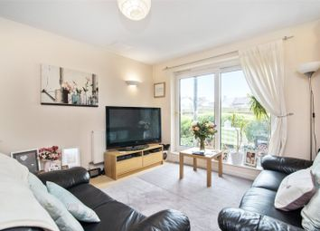Thumbnail 2 bed flat to rent in Stone Court, 11A Flint Close, London